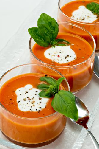 domates çorbası1