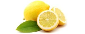 limonun_faydalari_limon_suyu_mucizesi